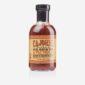 CaJohns Bourbon Chipotle BBQ Sauce