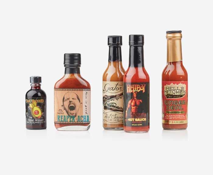 Strong-Hot-Sauce